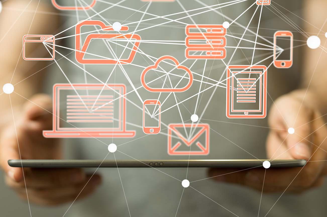 Netzwerk-Datensicherheit4