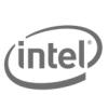 Intel_100x100